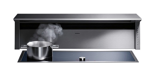 Medium_pearl_creative_gaggenauat400_544x266