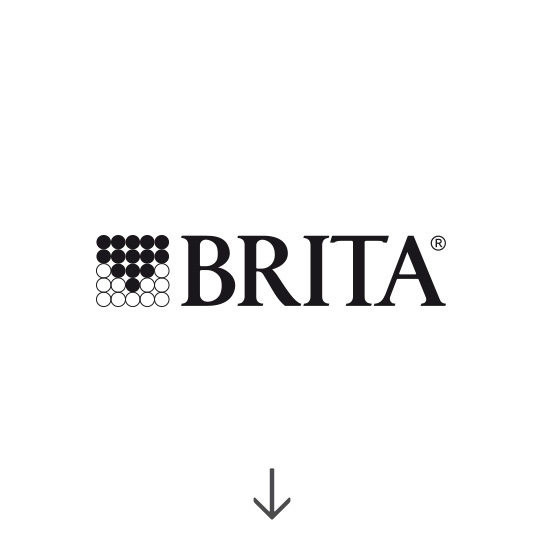 Big_pc_news_2015_09_leadagency_brita_544x544-01