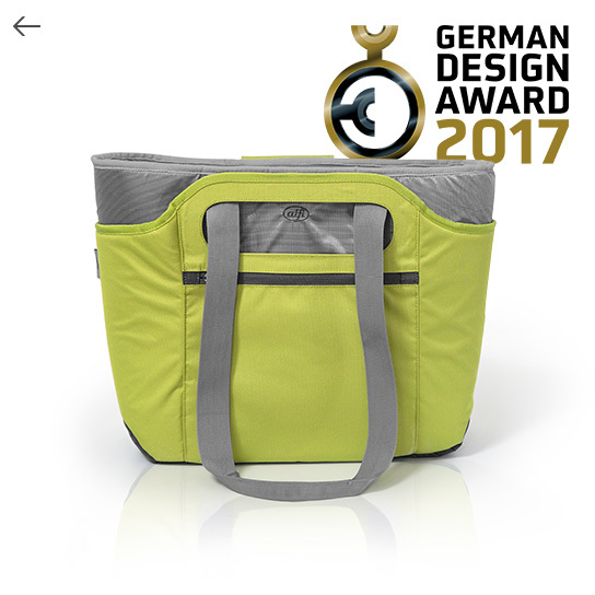 Big_pearl-creative_news_2017_03_alfi_german-design-award-isobag_544x544