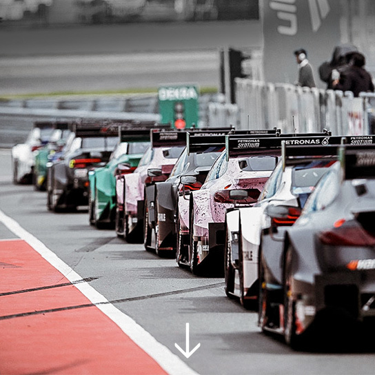 Teaser_pc_news_2017_08_dtm_pokal_544x544