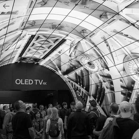 Teaser_pc_news_2017_09_ifa_berlin_oledsw_544x544