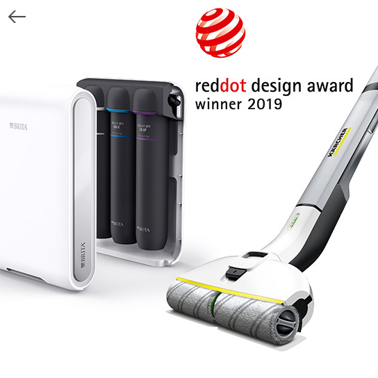 Big_pearl-creative-news_2019_03_if-red-dot-design-award_544x544_02