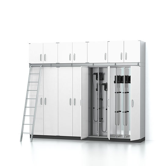 Big_blanco_megaprogress-functional-cabinet-system_544x544-05