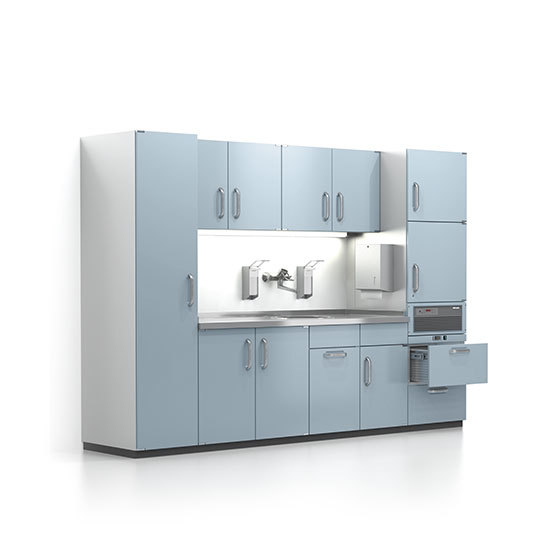 Big_blanco_megaprogress-functional-cabinet-system_544x544-03