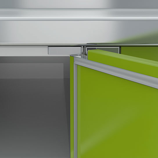 Big_blanco_megaprogress-functional-cabinet-system_544x544-09