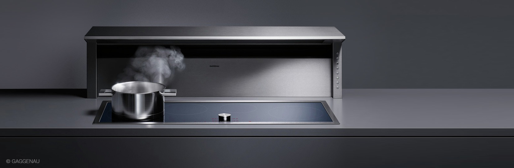 Teaser_gaggenau_at400-table-ventilation_1656x544-01