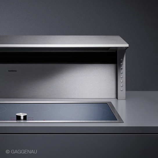 Big_gaggenau_at400-table-ventilation_544x544-06