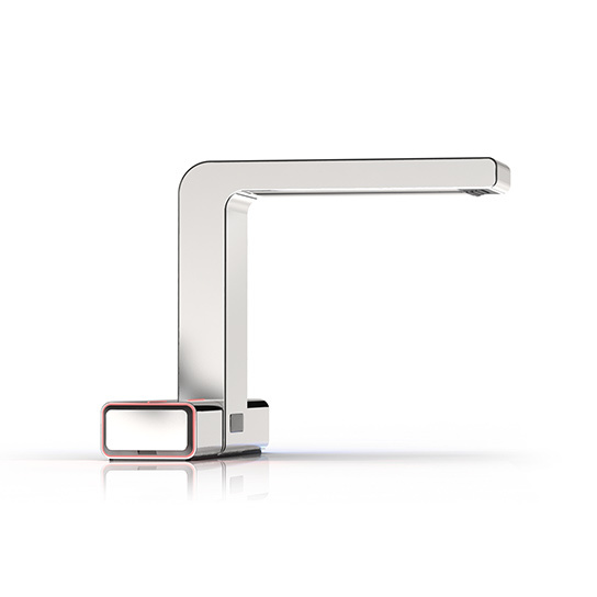 Big_hightech_senso-faucet_544x544-08