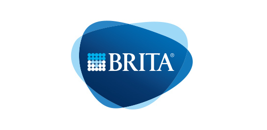 Medium_pc_relationships_brita_544x266