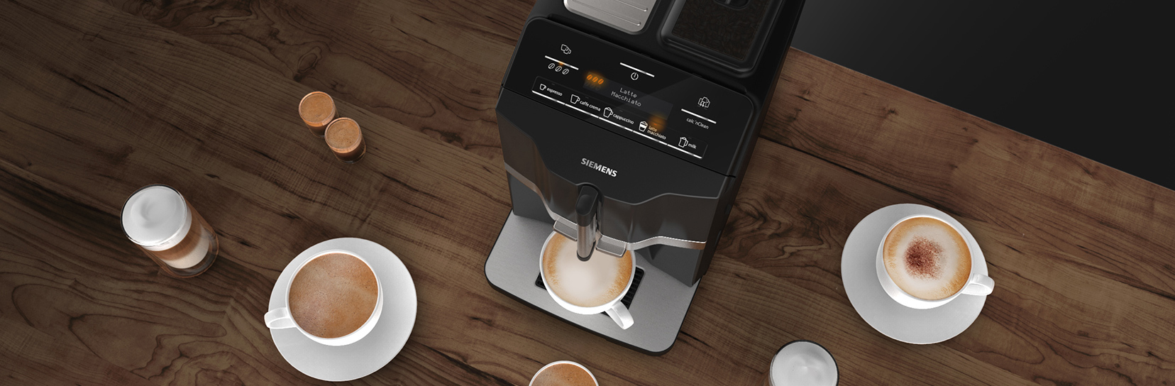 Teaser_pearl-creative-product-design-for-siemens-eq3-coffee-machine-main_1656x544_01