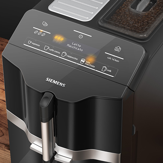 Teaser_pearl-creative-product-design-for-siemens-eq3-coffee-machine-interface_544x544_01