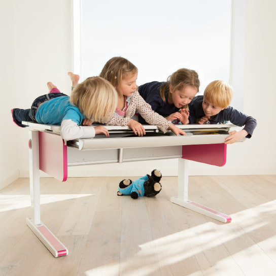 Teaser_moll_champion-childrens-desk_544x544-10
