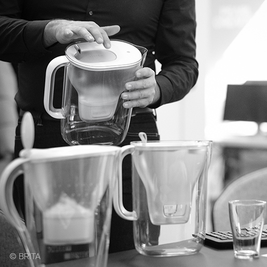 Teaser_pearl-creative-industrial-design-for-brita-lead-agency-relationship-style01_544x544