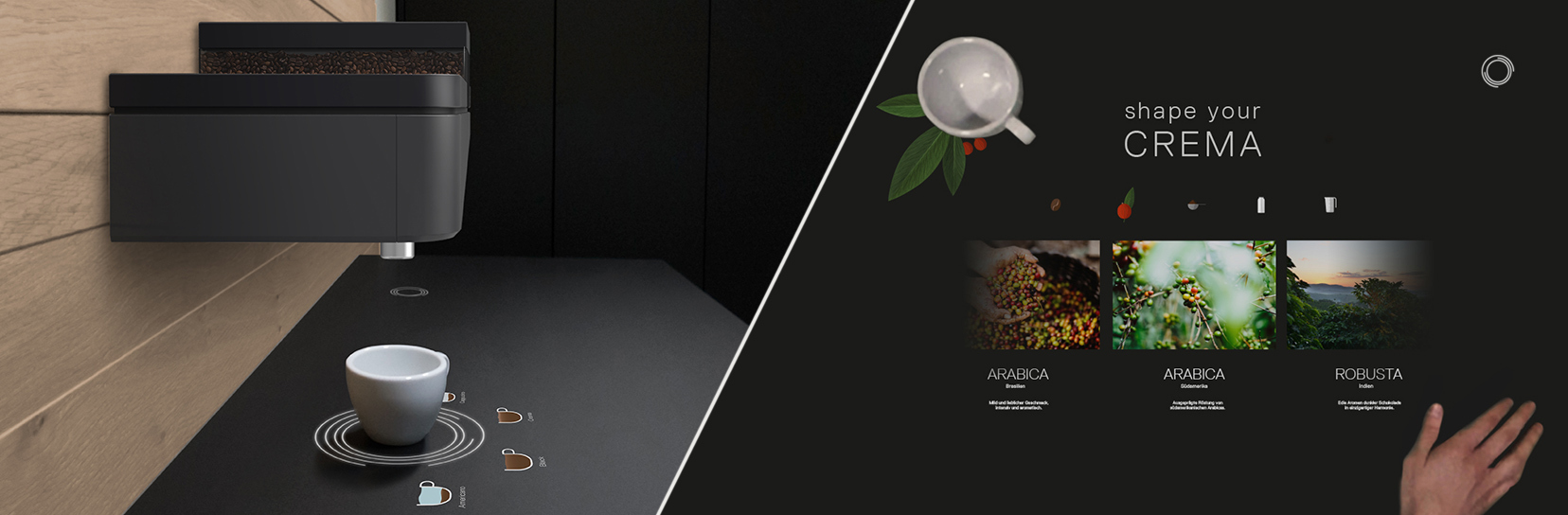 Teaser_pearl-creative-industrial-design-study-coffee-concept_1656x544