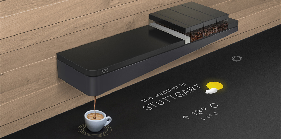Teaser_pearl-creative-industrial-design-study-coffee-concept_main_1100x544