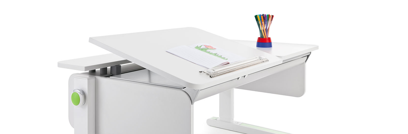 Teaser_moll_champion-childrens-desk_1656x544-02